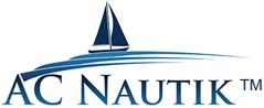 AC Nautik – Küstenpatent inkl. UKW